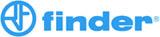 Logo-finder