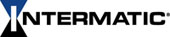 logo_Intermatic