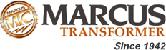 logo_marcus